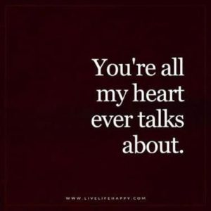Wonderful-I-Love-You-Quotes