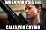Wonderfully-Funny-Sister-Memes