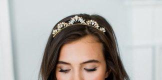 Best Bridal Makeup looks