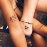 summer-vacation-Tattoo