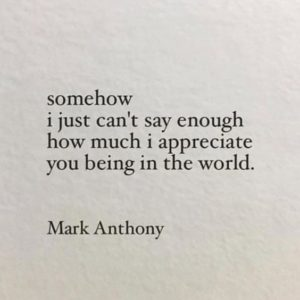 Amazing-BF-Thank-you-Quotes