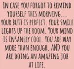 Amazing-Life-Quotes