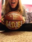 Basketball-Sadies-For-Him