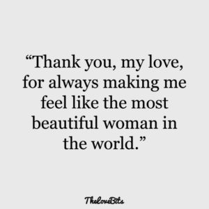 Beautiful-Boyfriend-Thank-you-Quotes