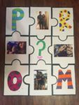 Best-Ever-Promposals-For-Him
