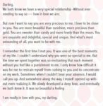 Best-Love-Letters-to-BF