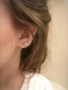 Best-ear-piercings