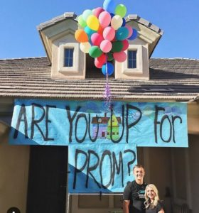 Big-Promposals-For-Him