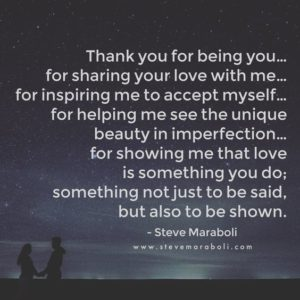 Blessed-BF-Thank-you-Quotes