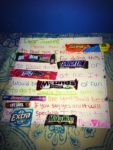 Candy-Promposals-For-him