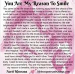 Cute-Bf-Love-letters