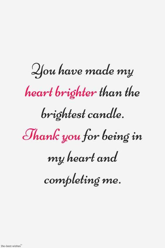 Adorable-BF-Thank-you-Quotes