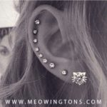 Different-ear-piercing-ideas