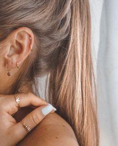 Ear-piercing-ideas-for-you