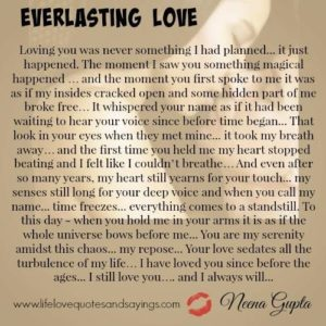 Everlasting-Love-letters-for-bf