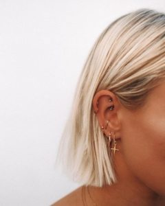Faith-ear-piercing-ideas