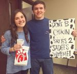 Fast-Food-Promposals-For-him