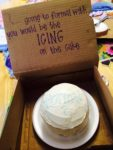 Favorite-Promposals-for-him