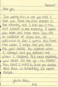Forever-Love-Boyfriend-Letter