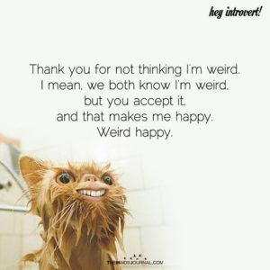 Funny-BF-Thank-you-quotes