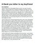 Funny-Boyfriend-Love-Letter