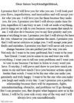 Future-Boyfriend-Love-Letter