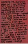 Good-Love-Letters-for-BF