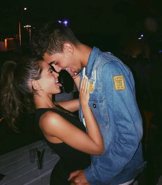 couple goals pictures