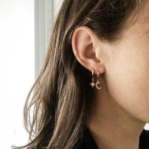 Gorgeous-ear-piercing-ideas