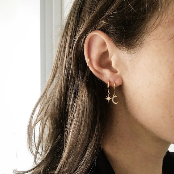 amazing-ear-piercing-ideas