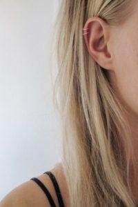 Great-ear-piercing-ideas