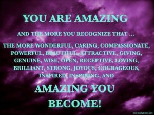 Greatest-amazing-quotes