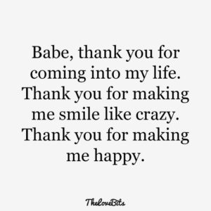 Happy-Thank-You-Boyfriend-Quotes