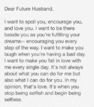 Husband-Love-letters