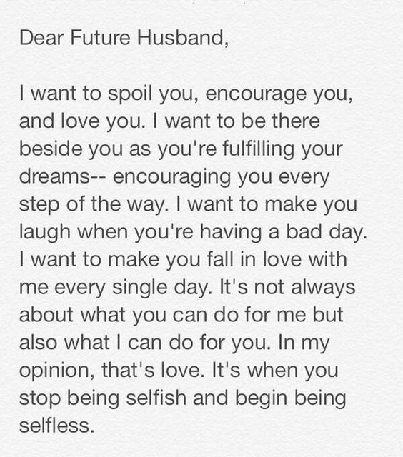 Amazing-BF-Love-letters