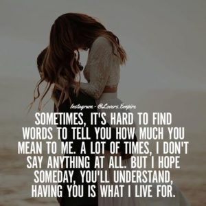 Life-Thank-you-Bf-Quotes