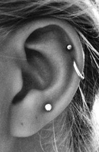 Little-ear-piercing-ideas