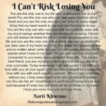 Love-Letters-for-BF-Loss