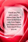 Love-Thank-you-BF-Quotes