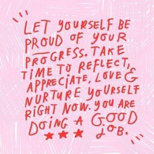 Nice-amazing-quotes