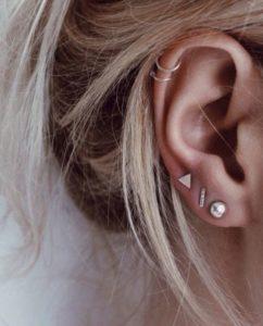 Nice-ear-piercing-ideas