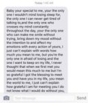 Simple-BF-Love-letters