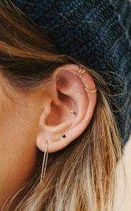 Small-ear-piercing-ideas