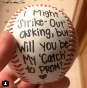 Sporty-Promposals-for-Him