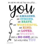 Sweet-You-are-amazing-quotes