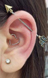 Symbol-ear-piercing-ideas