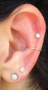 Unique-ear-piercing-ideas
