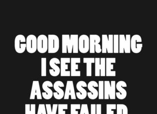 assassinsfailed