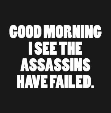 assassinsfailed