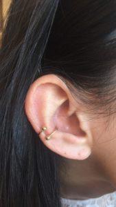 beautiful-ear-piercing-ideas
